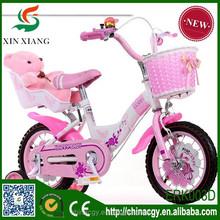 kids bicycle 3-12 years old/children bike/unicycle for child bike