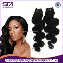 Nano ring hair extensions, ombre color jumbo braiding hair, fumi hair