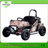 2015 Newest Cheap Go Kart 80cc for Kids / SQ-GK002
