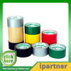 Ipartner specialized factory adhesive duct tape blue line