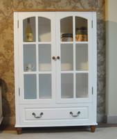 Bedroom furniture Furniture cabinet home furniture