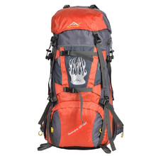 new arrival convert to a backpack from a shoulder bag