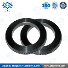 Big Promotion Activity dimensions of steel rolls and tungsten carbide rolls
