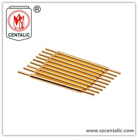 Best Things to Sell SCPA028 Series Centalic High Quality Pogo Pin