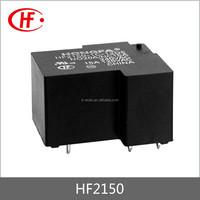 Relay HF2150 0.9W New and original