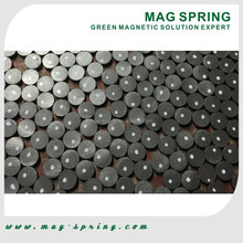 Chinese Generator Magnets Manufacturer Custom Made Y30H,Y20,Y23,Y33,Y32 Cheap Ring Ferrite Magnet