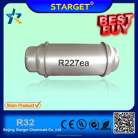 Hfc-227ea