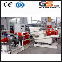 epdm rubber raw material machine with price