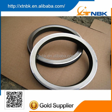China hot sale car / floating oil seal ( ISO )