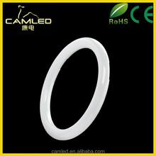 T9 LED Circular Tube Light 16W LED Ring Light Factory Price