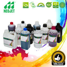 Best compatible for food ink for printer