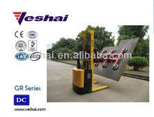 2014 New Professional Glass Vacuum Lifter/ Glass Lifting Equipment VH-WS-40/16-GR