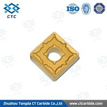 Big Promotion Activity tcgw090204 tpgw090204 tungsten carbide insert/pcd substrate