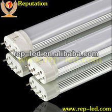 High power 4 pin 2g11 base with CE, RoHS,