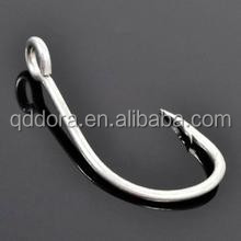 Professional Made Widely Use Best Price Fly Fishing Hooks