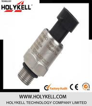 Air pressure transmitter
