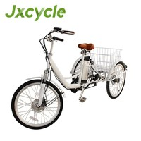 electric adult tricycle for sale