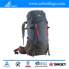 45 Liter Fashion Outdoor sport Backpack Bag BB7777#