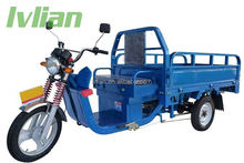 2014 popular and new design motor tricycle three wheeler auto rickshaw for india