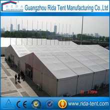 Hot 2012 New Style Gazebos/ Folding Tent/ Canopy/marquee