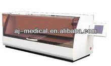 High Performance Automatic Tissue Dyeing Processor