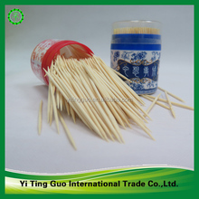 custom package one pointed toothpick for sale best price
