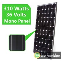 Best Price Solar Panel 300W 1000W Solar Panel Kit Solar Panel System 1500W