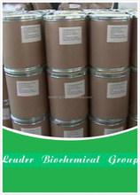 Precio inferior alta calidad Memantine clorhidrato 41100-52-1 entrega rápida Stock en ventas