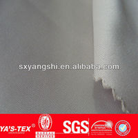 T400 polyester fabric for sweat pants
