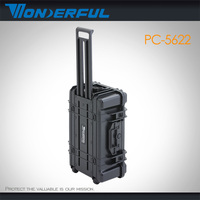 Wonderful Gun case# PC-5622 IP67