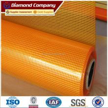 price favorable fiberglass mesh/fiberglass mesh 10x10mm/ Exterior wall thermal insulation NTFM037