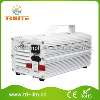 Aluminum Case 1000W HID Low Loss Magnetic Ballast
