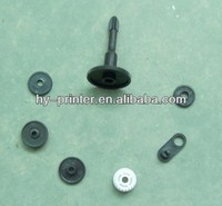 New made in China Dot Matrix Printer lx300 RDA gear set lx300+ Ribbon Driver Assembly Gear Unit