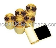 Mastic Strip/Electrical Moisture Sealant Roll Tape