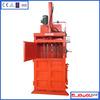 /p-detail/Rentable-y-funcional-compactador-de-residuos-de-alimentos-300002875793.html