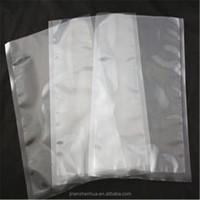 vacuum packing bags for meat plastic food grade bags