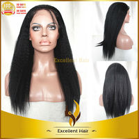 wholesale Hot selling reasonable price braided full lace front wigs full cuticle swiss lace braided full lace front wigs