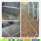JT factory hot sale swimmig pool fence made in china