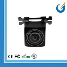 170 degree High Quality Definition HD Rear View Camera Car