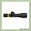 Branded 2-5x20 Airsoft Riflescope Optical Hunting Air Rifle scopes