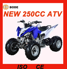 Bode 250cc ATV 250 with High Quality(MC-362)