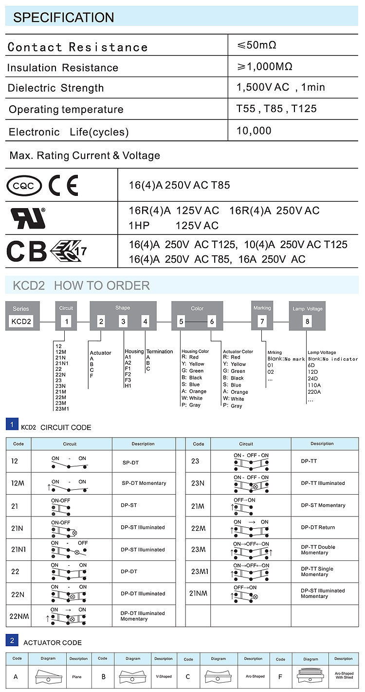12v On Off 10a 250v T120 55 Approach Ss 002 Sr 06 4 Pin Wiring Boat A Kcd2 Series Rocker Switch