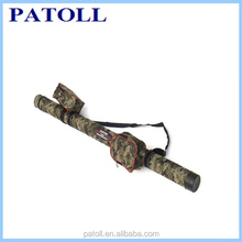 Wholesale carp fishing holdall caryyall fishing rod bag