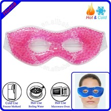 beads eye mask