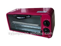 high quality electric table top cooker oven