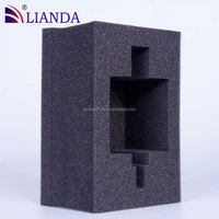protective packaging materials,excellent watch packing foam,high density high quality packing foam