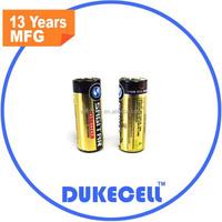 gp supper alkaline 23a 12v battery for car burglar alarm