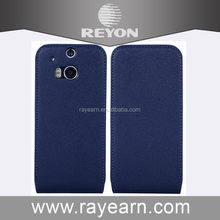 Most popular top sell military style jeans mobile phone case