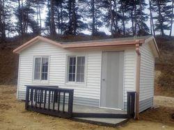 2015 CE NEW exterior house paint color