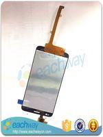 for alcatel one touch idol mini 6012 ot6012 ot6012d lcd